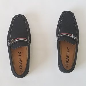 Other - Men dress up shoes Blue